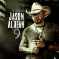 CDAldean Jason / 9