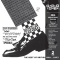 LP / Various / Dance Craze / Vinyl / RSD