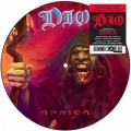 LPDio / Annica / Vinyl / RSD