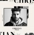 LPChristian paul / Christian Paul / Vinyl / RSD