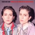 LPTegan And Sara / Tonight We're In The Dark.. / Vinyl / Clrd / RSD