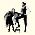 LP / Fleetwood mac / The Alternate Rumours / Vinyl / RSD