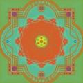 5LPGrateful Dead / Buffalo 1977 / Vinyl / 5LP / RSD