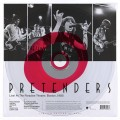 LPPretenders / Live!At The Paradise Theater Bos..1980 / Vinyl / RSD