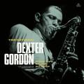 2LP / Gordon Dexter / Squirrel(Live In Montmatre..) / Vinyl / 2LP / RSD