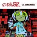 2LPGorillaz / G Sides / Vinyl / 2LP / RSD