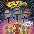 "LP / Puscifer / 7-Apocalyptical / Rocket Man / Vinyl / 7"" / RSD"