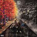LP / AJR / Ok Orchestra / Vinyl