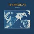 CDTindersticks / Distractions