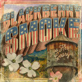 CD / Blackberry Smoke / You Hear Georgia