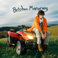 LP / Briston Maroney / Sunflower / Vinyl