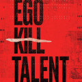 CD / Ego Kill Talent / Dance Between Extremes (Deluxe Edition)