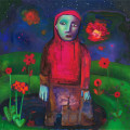 CD / Girl In Red / If I Could Make It Go Quiet / Digipack