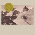 2LP / Weber Hendrik / 429 Hz  Formen Von Stille / Vinyl / 2LP