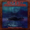 LPAlcatrazz / Born Innocent / RSD / Vinyl