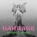 LPGarbage / No Gods No Masters / Vinyl / RSD