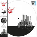 LPAir / People In The City / Vinyl / Picture / RSD