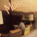 2LPDoors / Morrison Hotel Sessions / Vinyl / 2LP / RSD