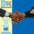 LPReplacements / Pleasure's All Yours: Pleased To..
