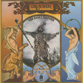 3LPDr.John / Sun, Moon & Herbs / RSD / Vinyl / 3LP