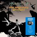 LP / Uriah Heep / Magician`s Birthday / Vinyl / RSD