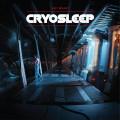 LPBellamy Matt / Cryosleep / RSD / Picture / Vinyl