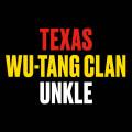LP / Texas & Wu-Tang Clan / Hi / Vinyl / RSD