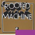 2LPMurphy Roisin / Crooked Machine / Vinyl / 2LP / RSD