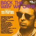 2LPGallagher's Noel High Flying Birds / Back the Way... / Vinyl / 2LP