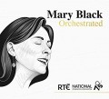 LPBlack Mary / Mary Black Orchestrated / Vinyl
