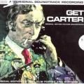 LPOST / Get Carter / Vinyl