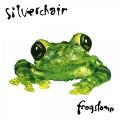 2LPSilverchair / Frogstomp / Vinyl / 2LP / Gatefold