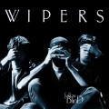 LPWipers / Follow Blind / Coloured / Vinyl