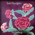2LPRundgren Todd / Something / Anything? / Vinyl / 2LP