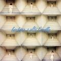 LPCarella Enzo / Barbara e Altri Carella / Vinyl