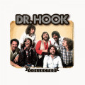 2LP / Dr.Hook / Collected / Vinyl / 2LP
