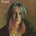 2LPRundgren Todd / Todd / Vinyl / 2LP / Coloured