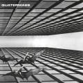 LPQuatermass / Quatermass / Vinyl