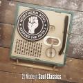 2LPVarious / Keeping the Faith 2 / Vinyl / Coloured