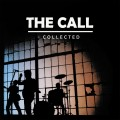 2LPCall / Collected / Vinyl / 2LP / Coloured