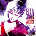 2LPJames Etta / Collected / Vinyl / 2LP