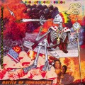 LPPerry Lee Scratch / Battle of Armagideon / Vinyl