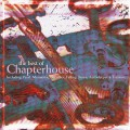 2LPChapterhouse / Best of Chapterhouse / Vinyl / 2LP / Coloured