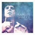 2LPShaffy Ramses / Laat Me / Gatefold / Vinyl / 2LP