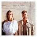 LPSuzan & Freek / Gedeeld Door Ons / Vinyl