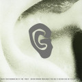 2LPGlobal Communication / 76:14 / Gattefold / Vinyl / 2LP