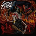 LPSanta Cruz / Katharsis / Vinyl