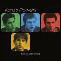 LPKara's Flowers / Fourth World / Vinyl / Coloured