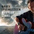 2LPSpringsteen Bruce / Western Stars / Songs From Film / Vinyl / 2LP