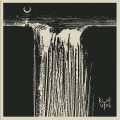 LPKonvent / Puritan Masochism / Vinyl